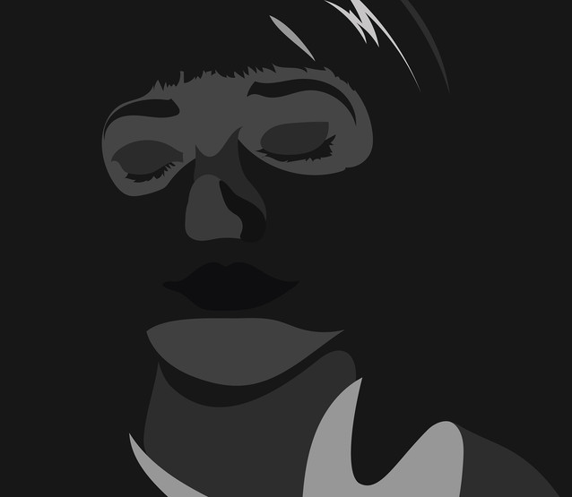 Shadows-2-HER-01.jpg