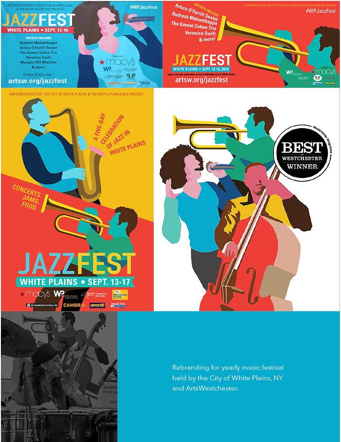 jazzfest-overview.jpg
