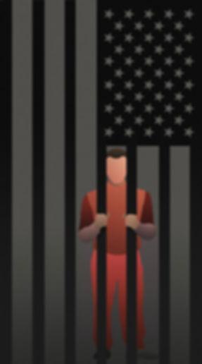 FREEDOM-POSTER2.jpg