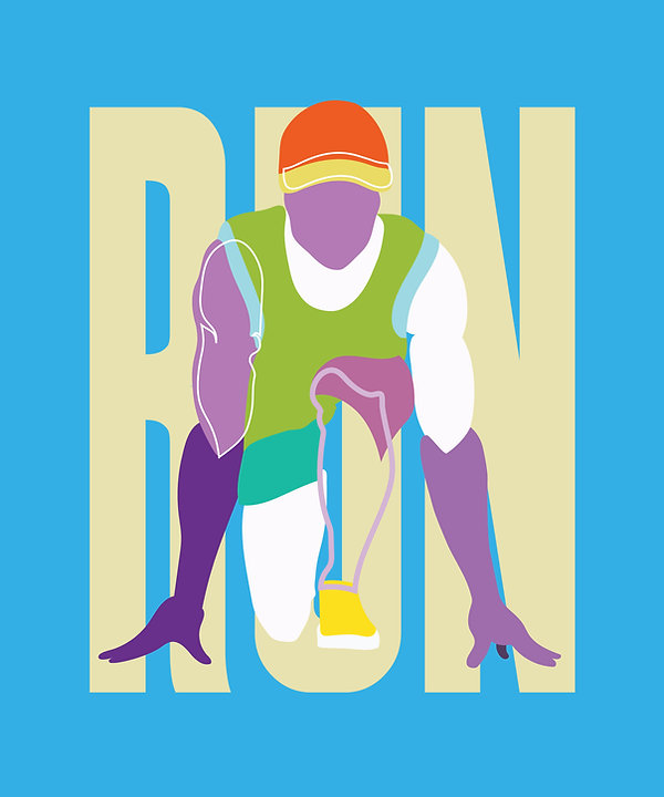 run-three-01v.jpg