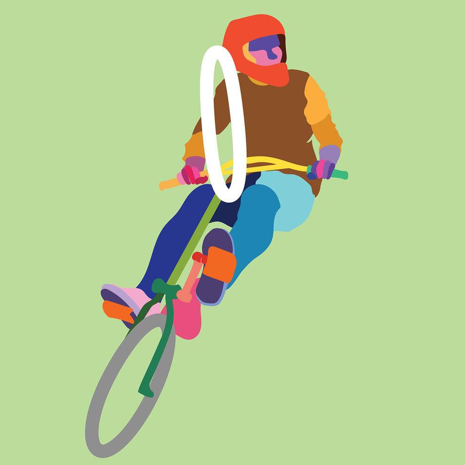 Bike-3-square-RGB--sm.jpg