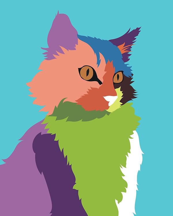 Cat-3-blue-01.jpg