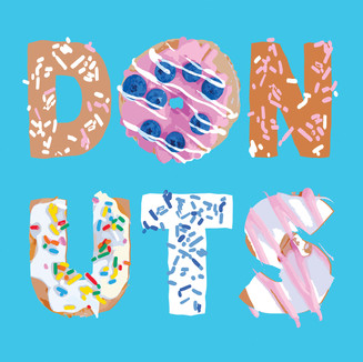 donuts-01 copy3 copy.jpg