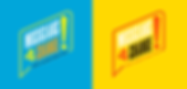 BRAND-COLORS-2.png