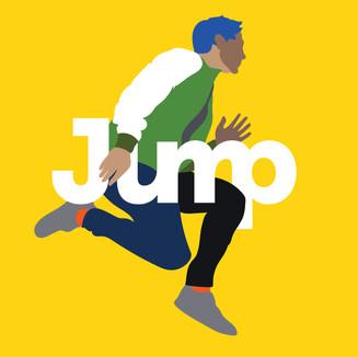 JUMP-3C-01.jpg