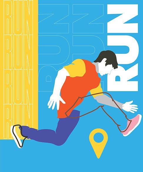run-three-04.jpg
