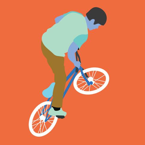 BMX-Bike-2-PRINT-sm.jpg