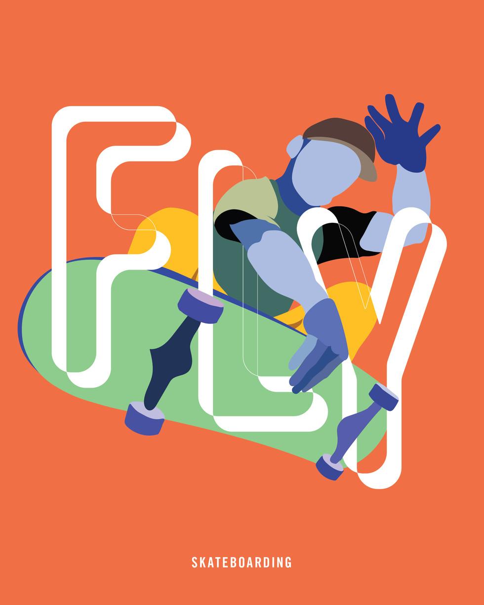 skate9-01 copy.jpg