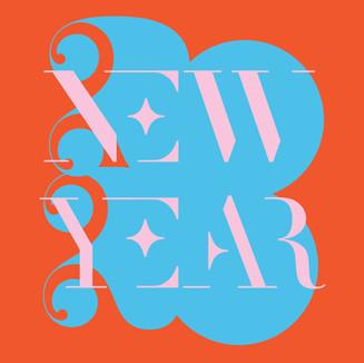 New-Year-01.jpg
