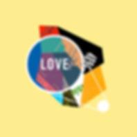 SEP-7-15-Love-AlfredoPonce.jpg