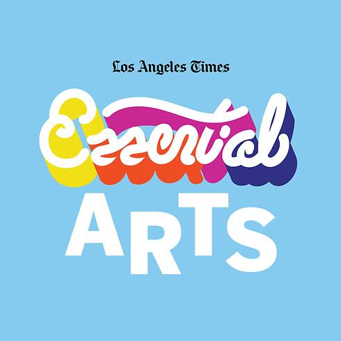 Essentila-Arts-LA-Timea.jpg