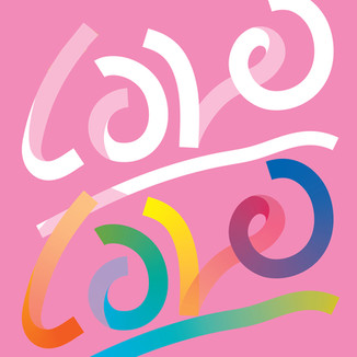 LOVE-is-Love-color-sm copy.jpg