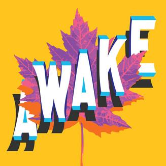 awake-leaf-01.jpg