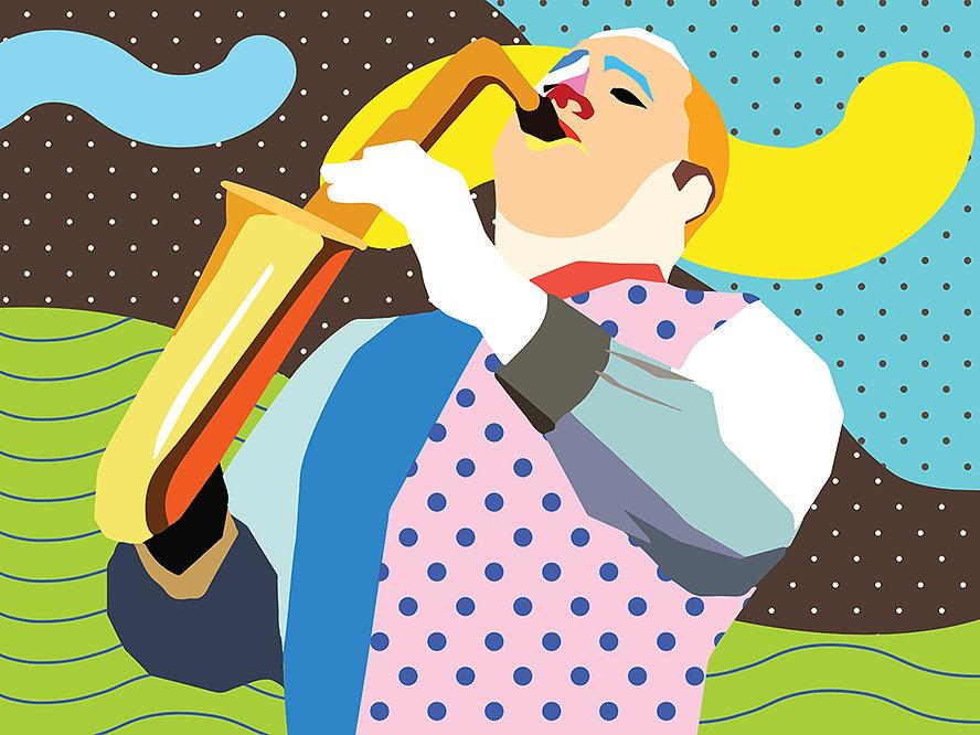 Saxophone-PRINT.jpg