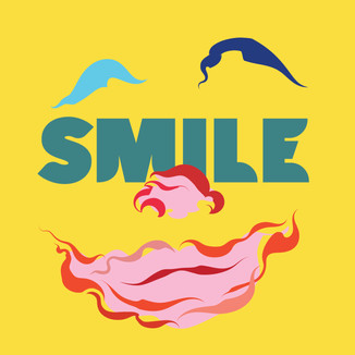 joker-smile-01-01.jpg