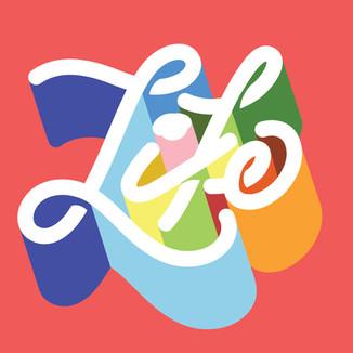 LIFE-white-02.jpg