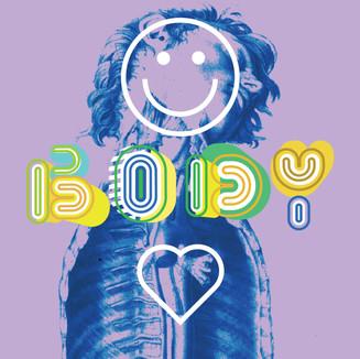 body-blue-01.jpg