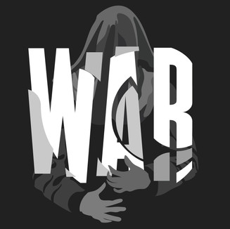 War-grey-01.jpg