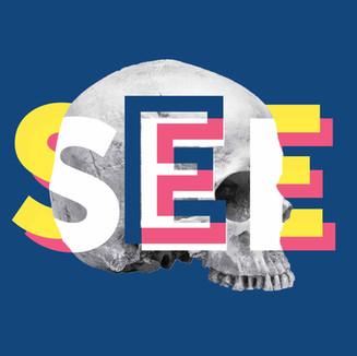 Skull-SEE-01.jpg