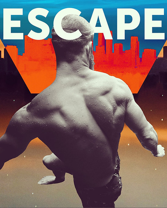 escape-POSTER.jpg
