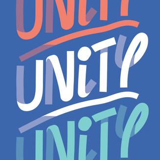 UNITY-0B.jpg