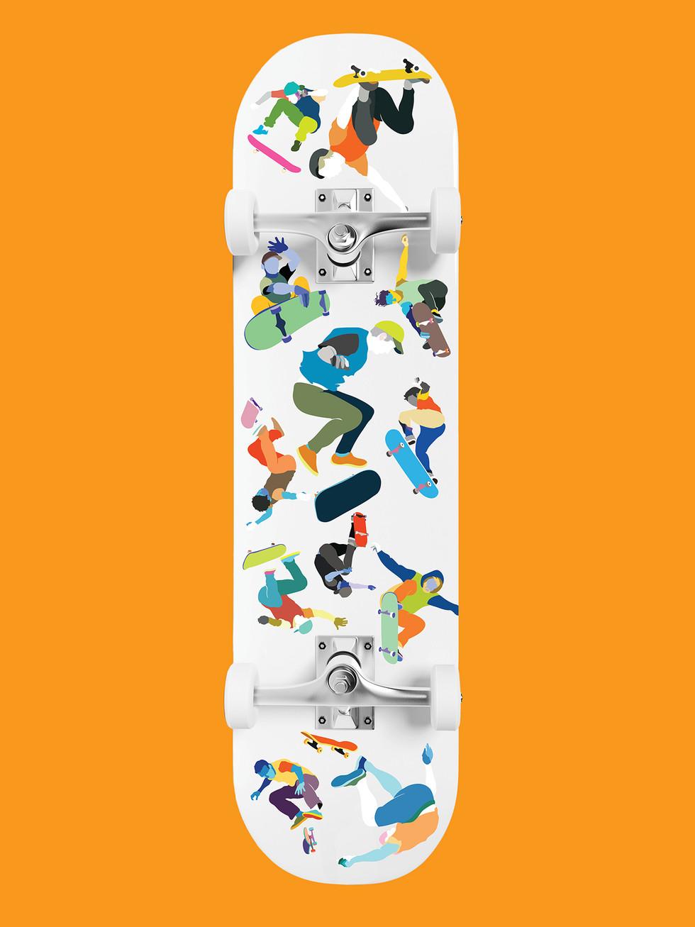 skate-deck-1-SM.jpg