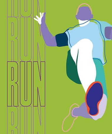 run-three-02.jpg