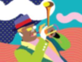 Trumpet-mural.jpg