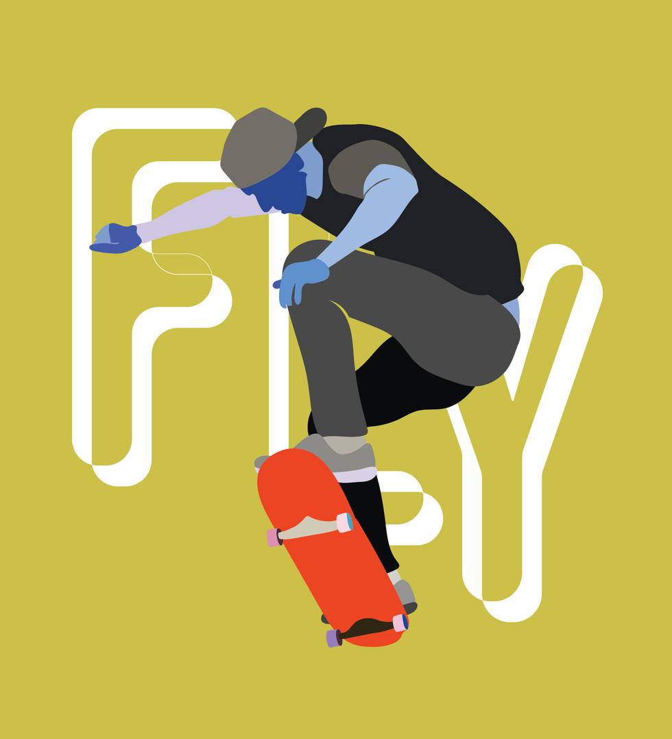 Skate-22-TYPE-01.jpg