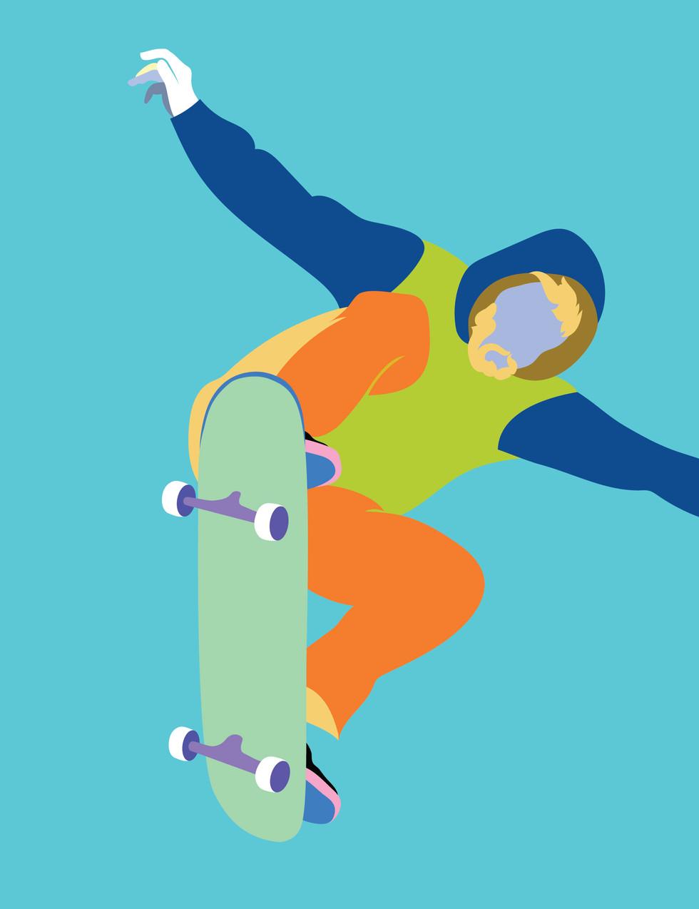 skate-3cc-blue-01.jpg