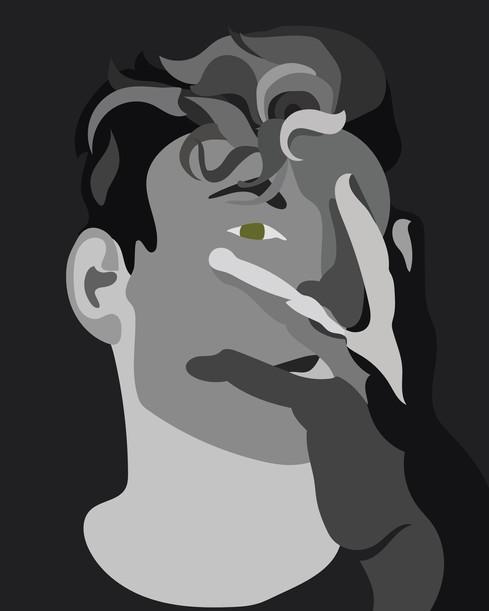 faceshadow-01.jpg