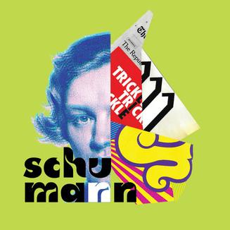 Schumann-TYPE-01.jpg