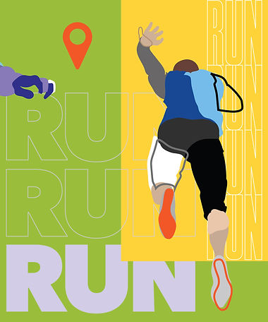 run-three-03.jpg