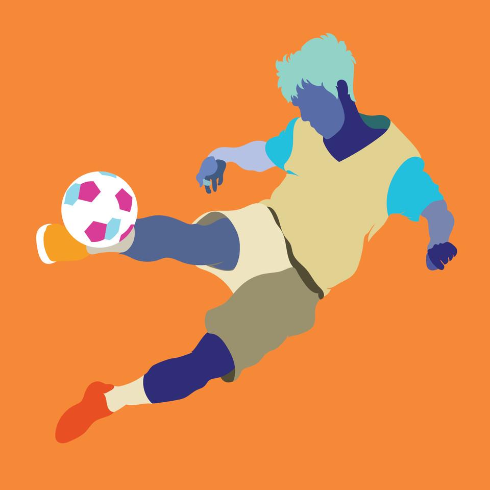 Soccer-5-ORANGE-01.jpg