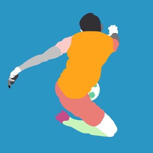 Soccer-play12.jpg