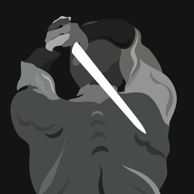 knife-01.jpg