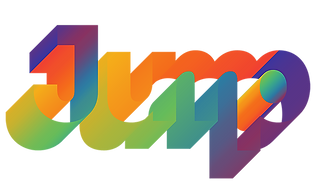 jump-color-text-600.png