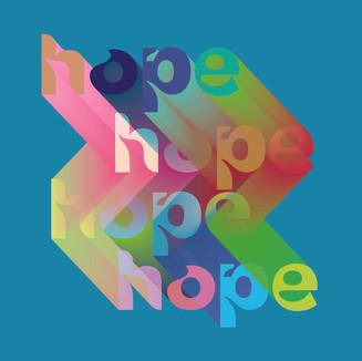 HOPE-IS-ALL-044.jpg