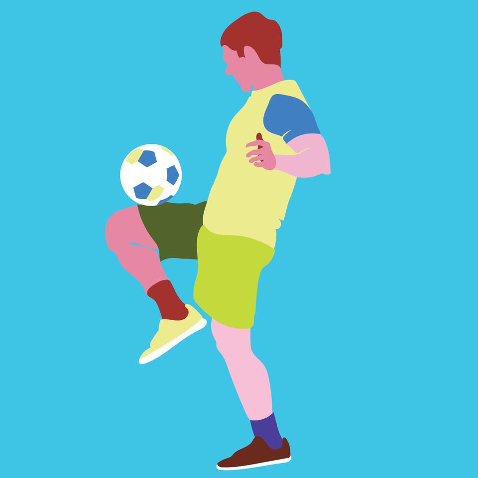 soccer-3D-01.jpg