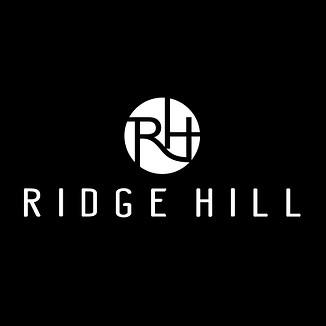 Ridge_Hill_Logo.jpg