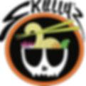skullys logo new.jpg