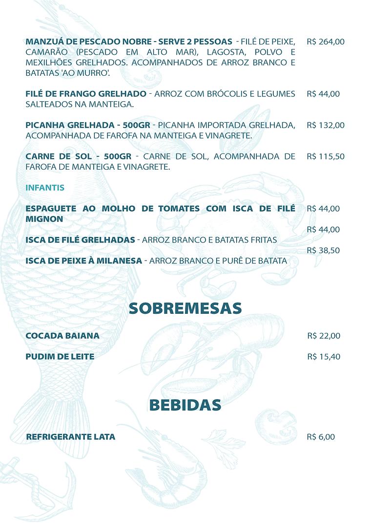 cardapio-pdf-6.png