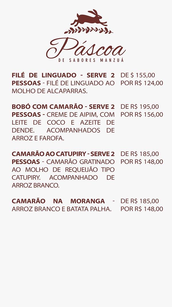 pascoa-cardapio-5.png