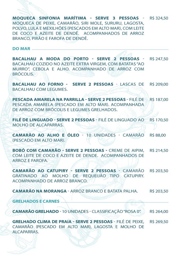 cardapio-pdf-5.png