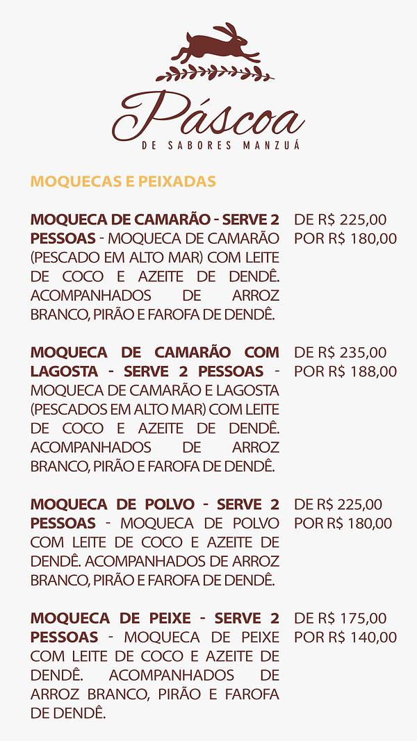 pascoa-cardapio-2.png
