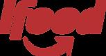 ifood-logo-10.png
