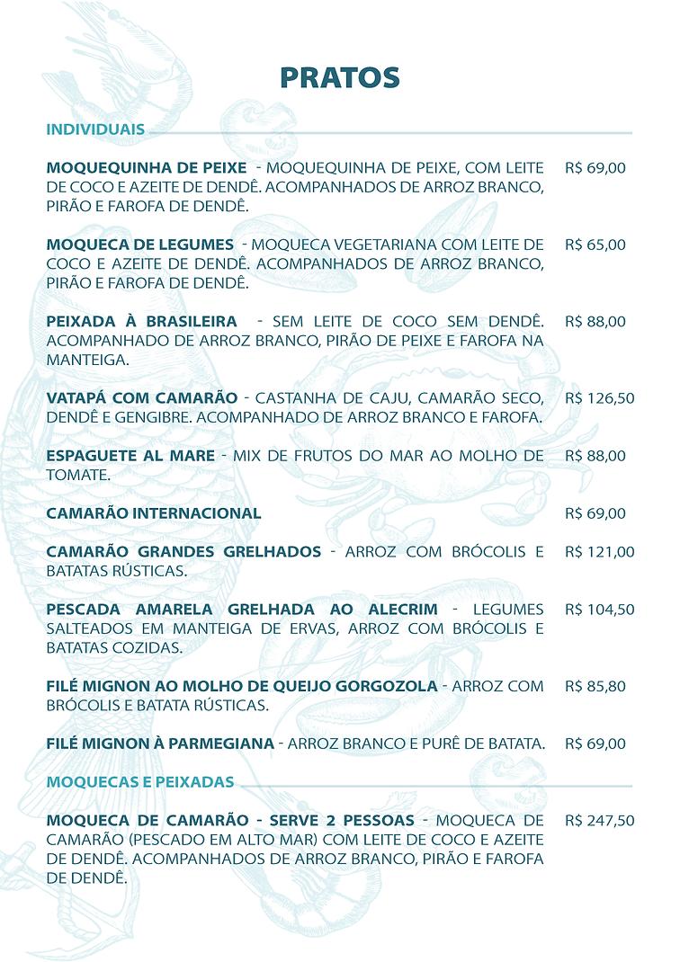 cardapio-pdf-3.png