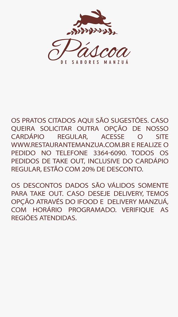 pascoa-cardapio-6.png
