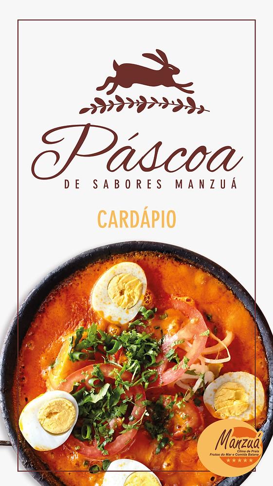 pascoa-cardapio-1.png