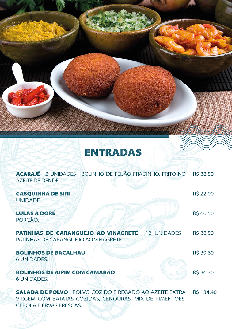 cardapio-pdf-2.png